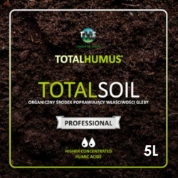 THE TOTALSOIL 5L