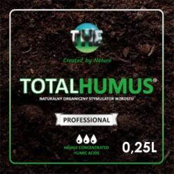THE TOTALHUMUS 0,25l