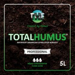 THE TOTALHUMUS 5L