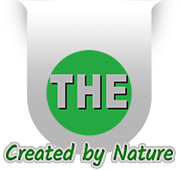 TotalHumus sklep logo